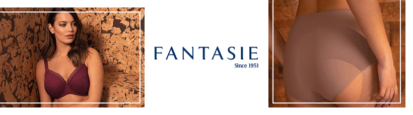 fantasie.upperty.co.uk