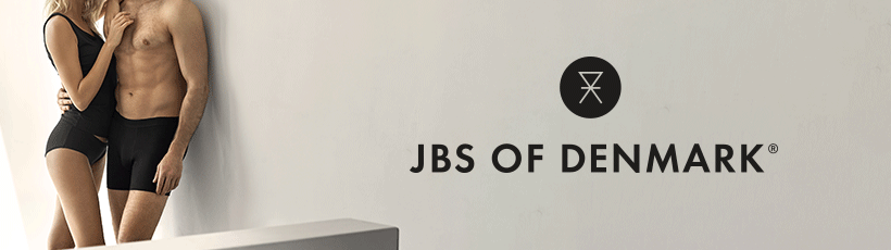 jbs-of-denmark.upperty.co.uk