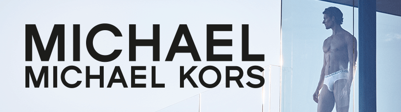 michael-kors.upperty.co.uk